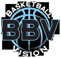 Basketball Vision - Coach Alex  Crawford